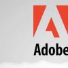 华尔街称本周杰克在盒子里Adobe是本周最具风险/回报的股票之一