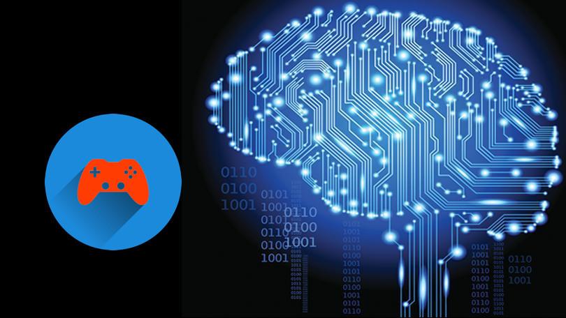 英特尔将人工智能升级为在线游戏的战斗毒性