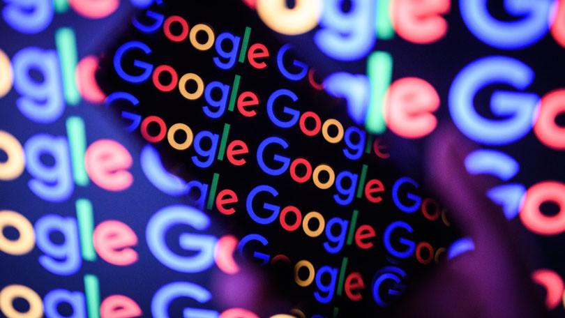 欧盟用另一笔17亿美元的反垄断罚款谷歌