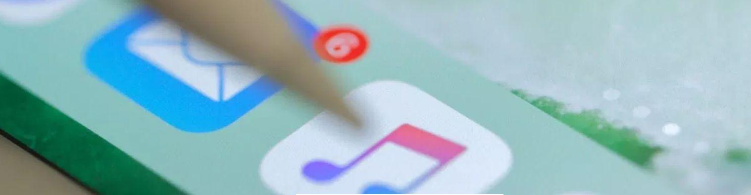 官方行业机构称流媒体音乐正在增加我们在音乐方面的总支出