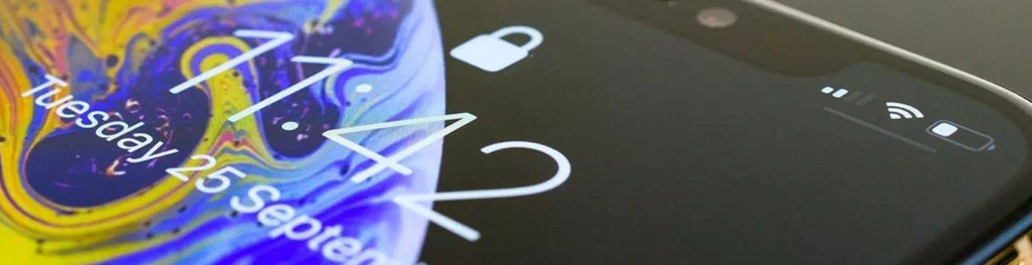 日本显示器救援计划确认为目标OLED iPhone订单