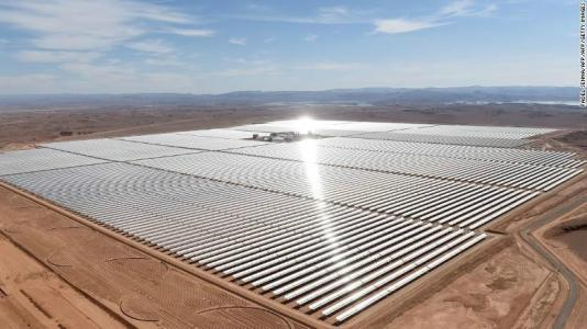 自组装纳米材料为更有效 更经济地利用太阳能提供了途径