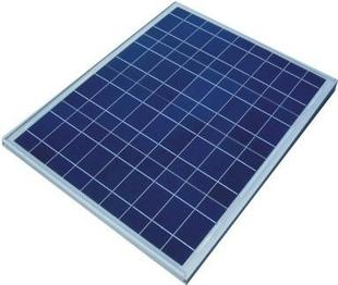 测量太阳能电池板退化的新方法