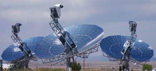 人造酶将太阳能转化为氢气