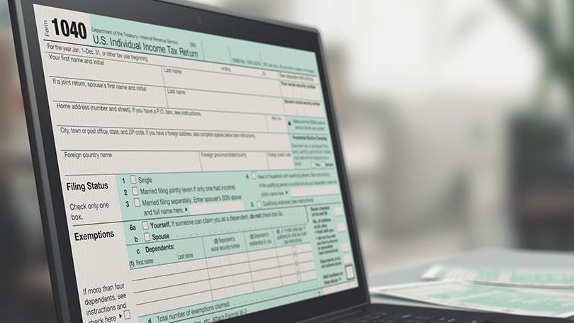 H&R Block Tax软件现在几乎减半