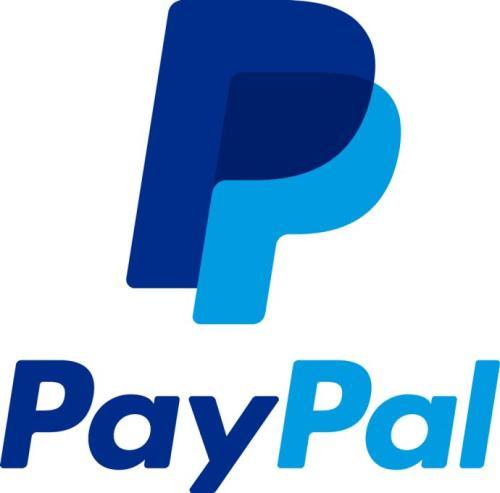 我更喜欢PayPal但这个金融科技股票还行
