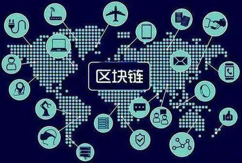 三星SDS和Tech Mahindra将合作扩大韩国公司的Nexledger平台
