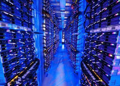 微型数据中心是数据中心机架的迷你版本