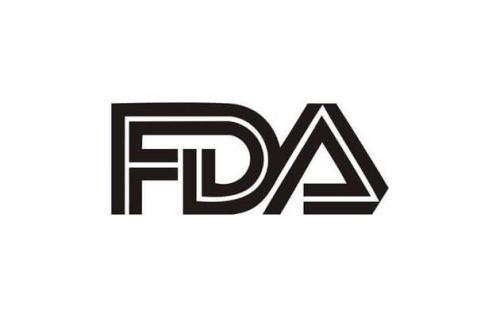 FDA威胁要对沃尔玛克罗格和便利店连锁店向未成年人销售烟草做好准备