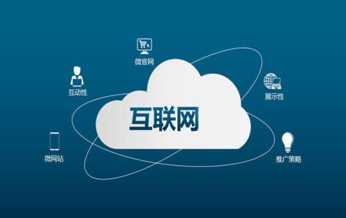 亚马逊网络服务依靠其服务产品和平台成熟度的广度和深度来保持其竞争优势