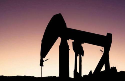 据一位顶级技术人员称这是油价需要保持原油价格上涨的水平