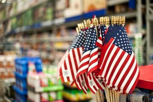 """杰米戴蒙说美国经济扩张""""可能会持续多年"""""""