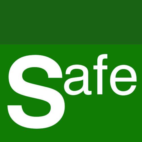 参议院的SAFE银行法案Greenlane的首次公开募股,B-Real,Canopy增长等