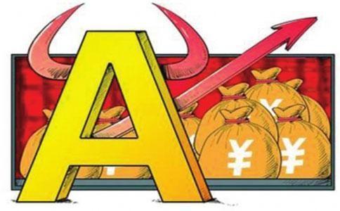 亚洲11%股市反弹的另一个警告正在闪现