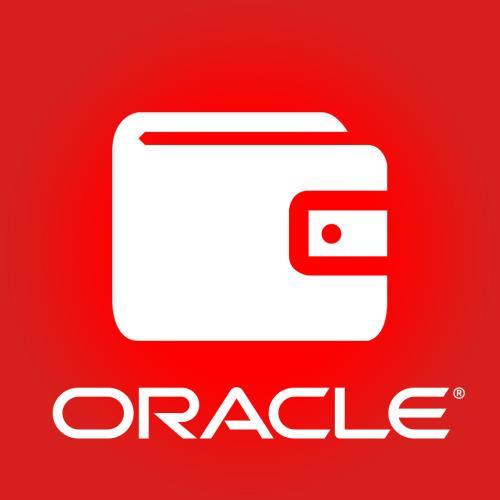 为什么Oracle(ORCL)自上次收益报告以来上涨2.7%