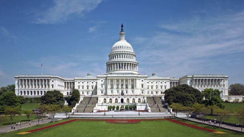 新参议院法案针对欺骗性用户界面设计技巧
