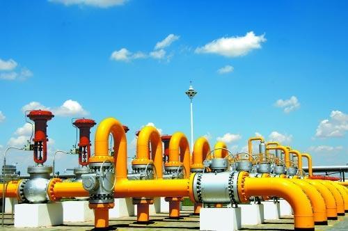 天然气价格基本周报预测三位数存储建设的潜力