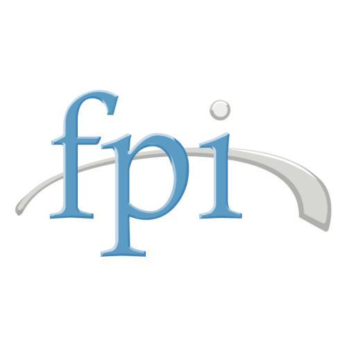 FPI仍然看好印度到目前为止4月份的流入量为 11096 亿加元