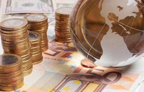 标准普尔500指数收盘持平因投资者等待银行收益