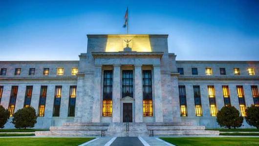 美联储会议纪要对美元构成压力英镑兑美元延迟回吐