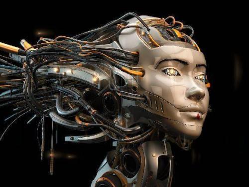 扩展敏捷采用人工智能英特尔