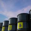 亚洲市场涨跌互现油价飙升报告显示美国将终止伊朗的制裁豁免