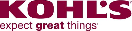 从7月份开始Kohl's将在全国各地的所有商店接受亚马逊的回报