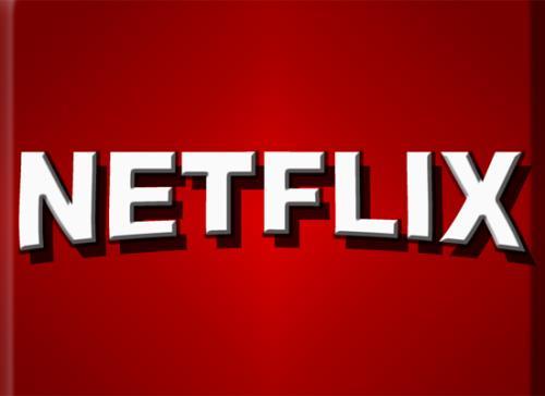Netflix还提供了另外20亿美元的债务在7个月内第二次为内容支出提供燃料