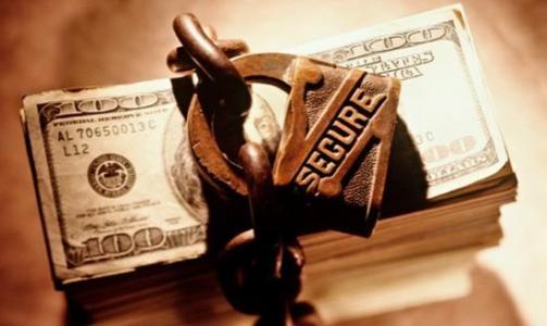 西方国家被视为跟踪公务机的对冲基金的罕见胜利