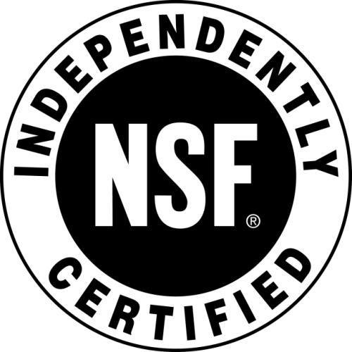 由于NSF坚持不需要筹集资金因此公共收购战仍在继续