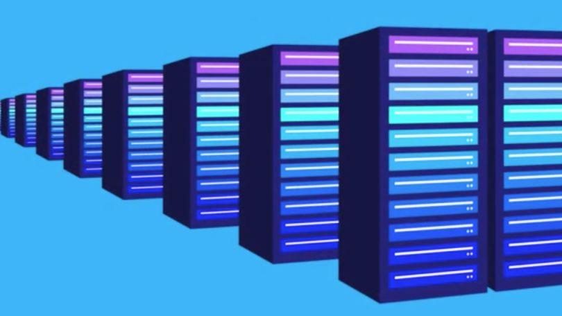 美国将在Frontier Exascale超级计算机上花费6亿美元