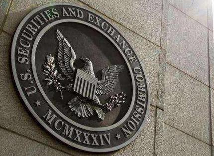 """在美国证券交易委员会的""""市场操纵""""案中预计不会达成和解"""