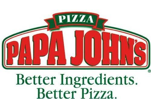 由于创始人对利润产生了影响因此爸爸约翰挣脱了亏损