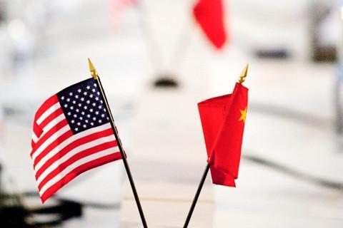 随着中国贸易谈判的继续购买半导体ETF