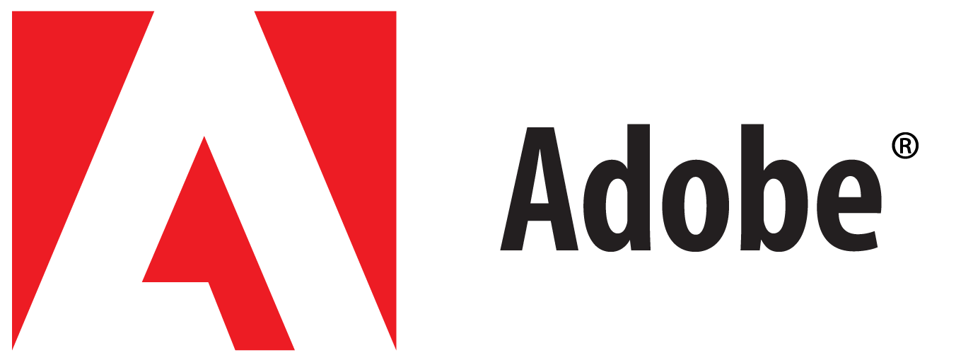 Adobe股票有正确的故事但错误的价格