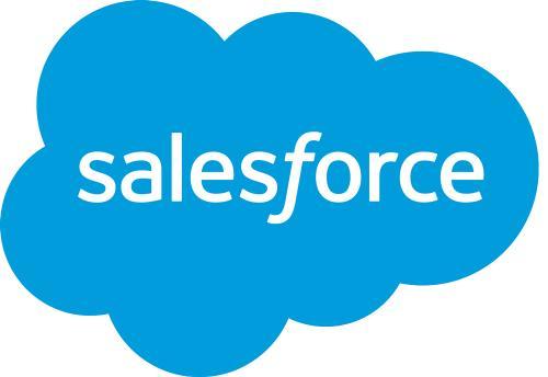 Salesforce拥有Lyft的股份价值近2700万美元