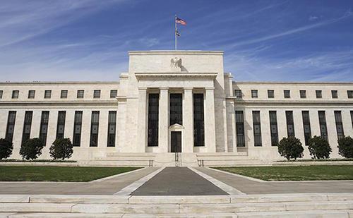不要恐慌美联储的政策将阻止去年的重复纠正