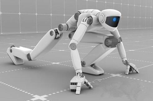 全国高校至少需要万台机器人