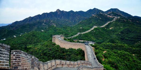 中国加大对欧投资极具标志意义的一大动作