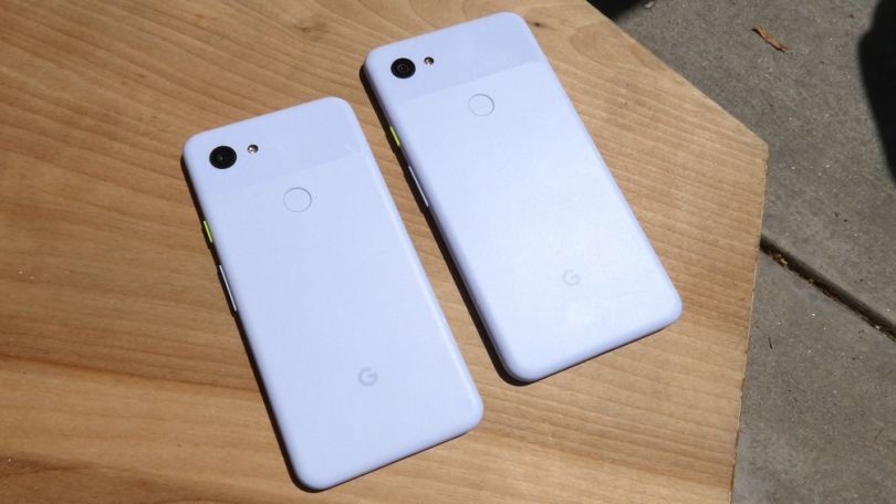 最新的Android Q Beta包括车祸检测