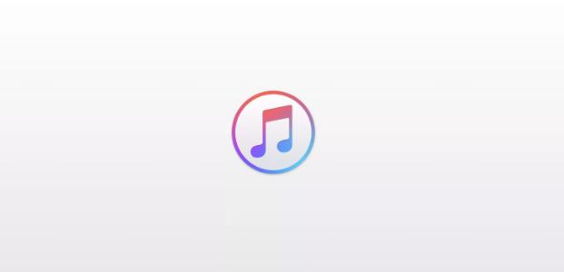 新的macOS 10.15音乐应用程序代码基于iTunes 而不是iOS