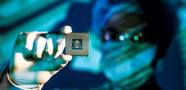 随着公司最终准备出货10nm芯片 6月份英特尔CPU供应短缺情绪有所缓解