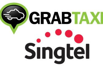Singtel Group地区员工的财务收入在本财年下降了37%