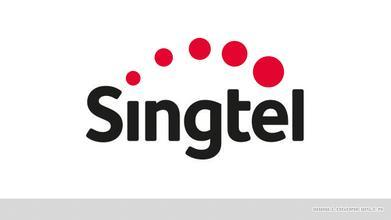 Singtel的跨境支付系统扩展到日本