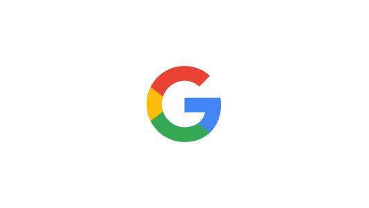 Google在德国开设了隐私工程中心