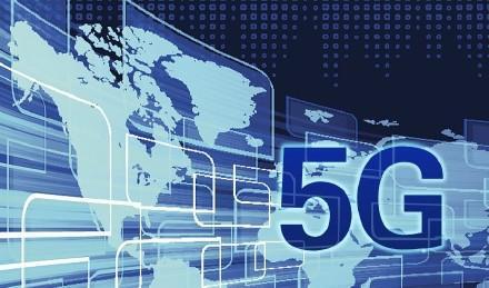 引用美国宇航局的担忧参议员敦促联邦通信委员会加强5G扩张