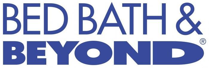 Bed Bath&Beyond首席执行官史蒂文·特马雷斯立即辞职并辞去董事会职务