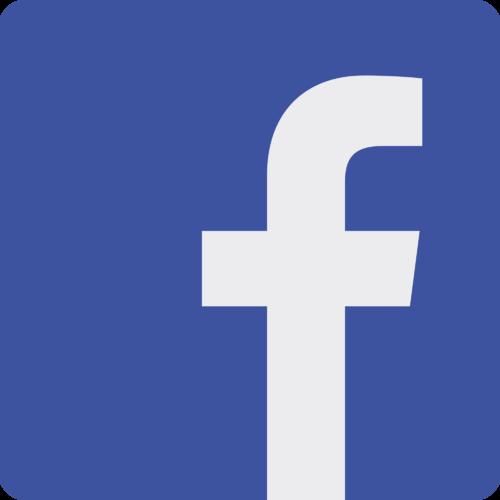Facebook为旧金山和纽约等成本最高的市场的承包商提供最低小时工资20美元