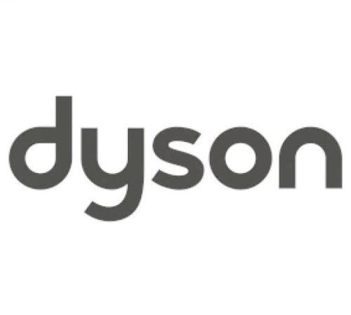 真空制造商戴森发布新电动车系列专利将于2021年首次亮相