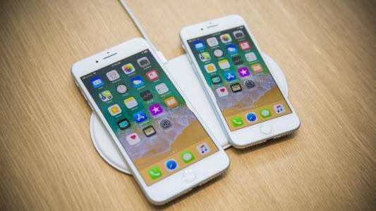 分析师表示苹果需要大幅提高iPhone价格以抵消下一次关税